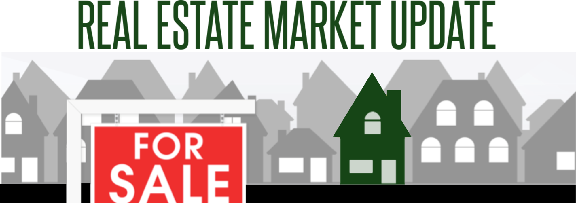 2018 Real Estate Market Trends - Seattle Area Prices